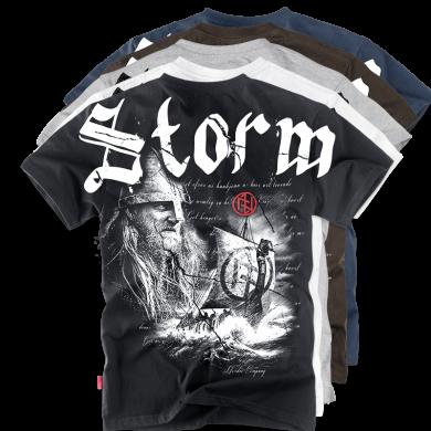 da_t_storm-ts151