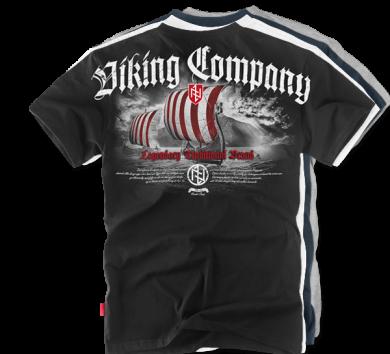 da_t_vikingcompany_ts130