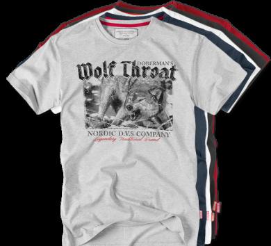 da_t_wolfthroat_ts124
