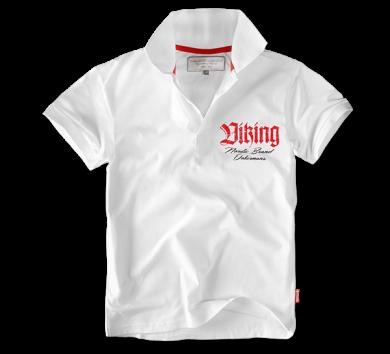 da_pk_viking2-tsp78_white_01