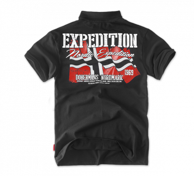 da_pk_expedition2-tsp79_black