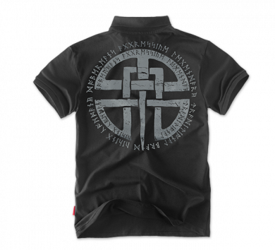 da_pk_celtic-tsp81_black