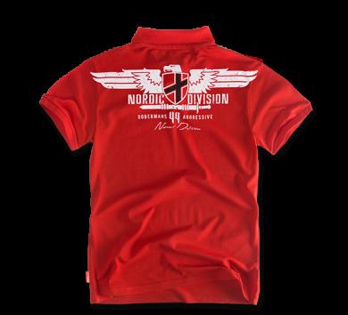 da_pk_nordicdivision-tsp82_red