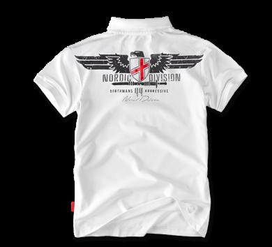 da_pk_nordicdivision-tsp82_white