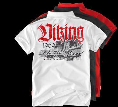 da_pk_viking2-tsp78