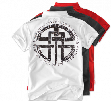 da_pk_celtic-tsp81