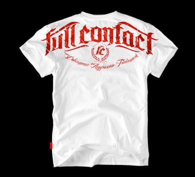 da_t_fullcontact-ts61_white