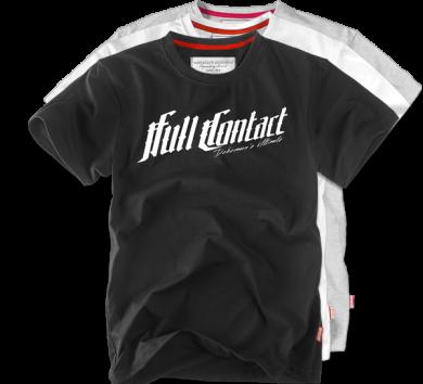 da_t_fullcontact-ts120.png
