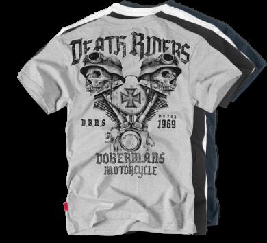 da_t_deathrider-ts117.png