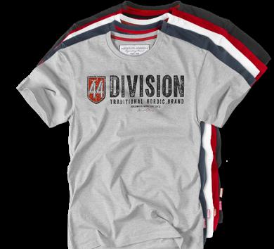 da_t_division44-ts93.png