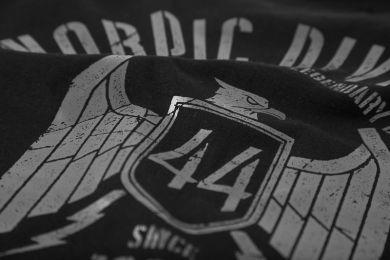 da_t_nordicdivision-ts91_04.jpg