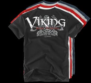 """""""Viking"""" póló"""