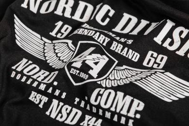 da_t_nordicdivision-ts75_01.jpg