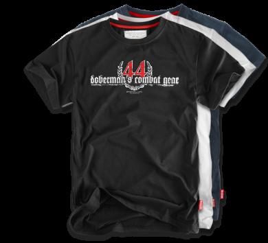 da_t_combatgear-ts15.png