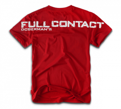 da_t_fullcontact-ts13_red.png