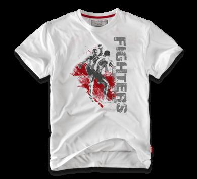 da_t_fighters-ts21_white.png