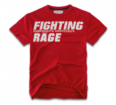 da_t_fightingrage2-ts26_red.png