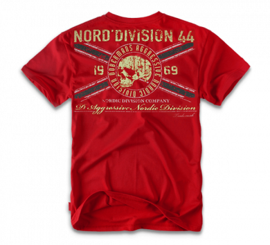 da_t_norddivision44-ts29_red.png