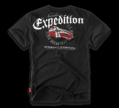 da_t_expedition-ts30_black.png