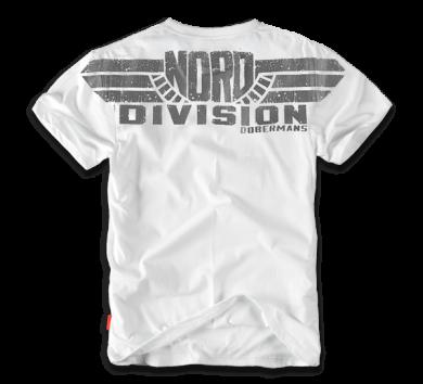 da_t_norddivision-ts41_white.png