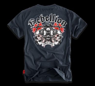 da_t_rebellion-ts49_blue.png