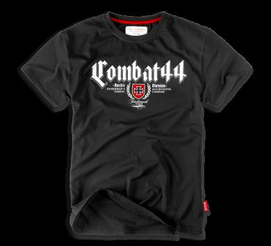 da_t_combat44-ts51_black.png