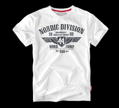 da_t_nordicdivision-ts75_white.png