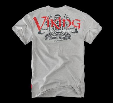 da_t_viking-ts76_grey.png