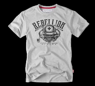 da_t_rebellionmc2-ts88_grey.png