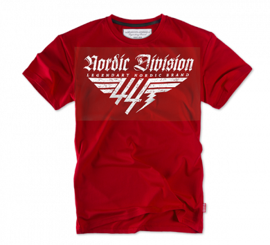 da_t_nordicdivision-ts92_red.png