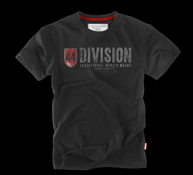 da_t_division44-ts93_black.png