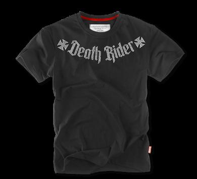 da_t_deathrider-ts102_black_01.png
