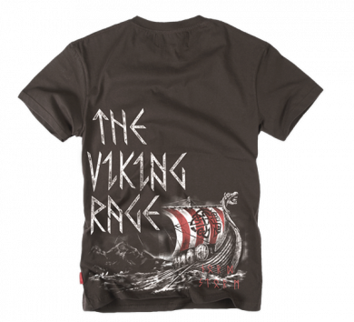 da_t_vikingdrakkar-ts113_brown.png