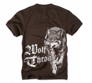 da_t_wolfthroat-ts116_brown.png