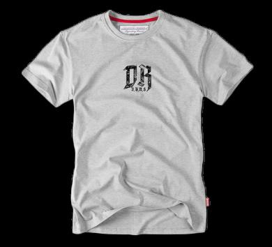 da_t_deathrider-ts117_grey_01.png