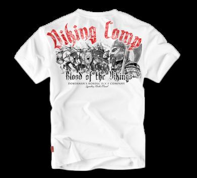 da_t_vikingcomp-ts118_white.png