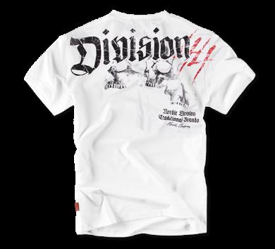 da_t_division44-ts119_white.png