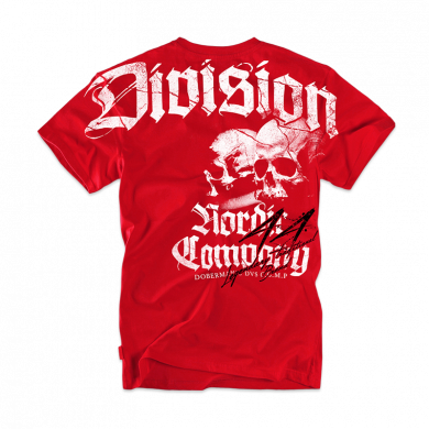da_t_division44-ts136_red.png