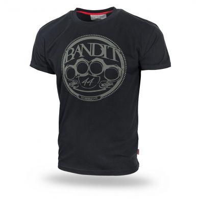 da_t_bandit-ts160_black.jpg