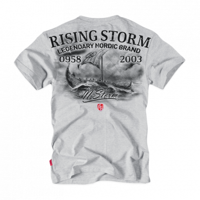 da_t_risingstorm-ts162_grey.png