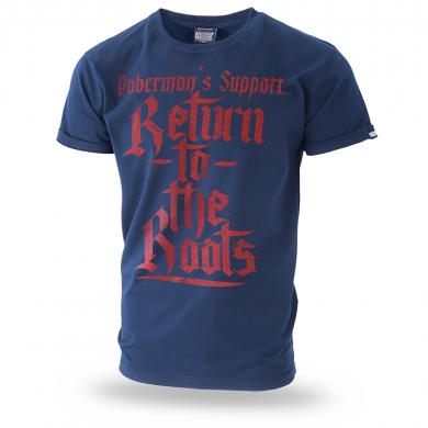 da_t_returntotheroots-ts183_blue.png