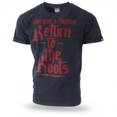 da_t_returntotheroots-ts183_black.png