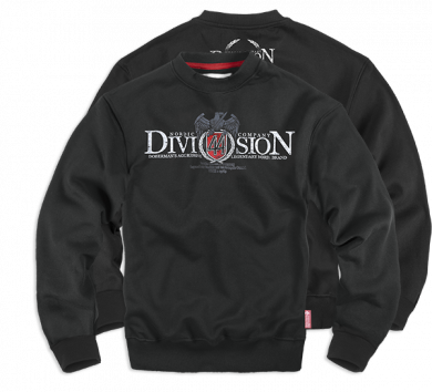 da_m_division44-bc110.png