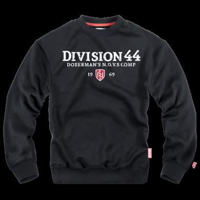 da_m_division44-bc143_01.png