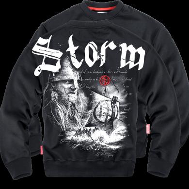 da_m_storm-bc151.png