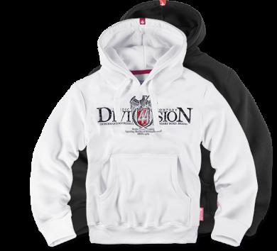da_mk_division44-bk110.png