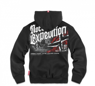 da_mk_expedition-bk100_black.png