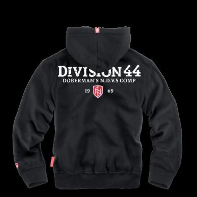 da_mk_division44-bk143_black.png