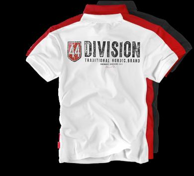 da_pk_division44-tsp93.png