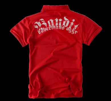 da_pk_bandit-tsp02_red.png